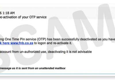 FNB-OTP-deactivation-scam-1