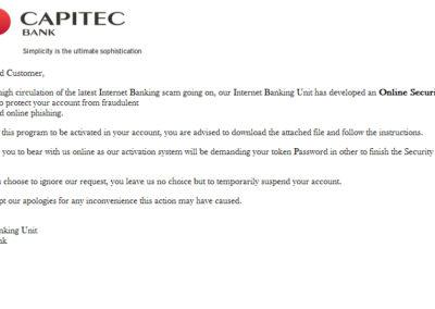 capitec-email 1