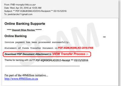 fnb scam1