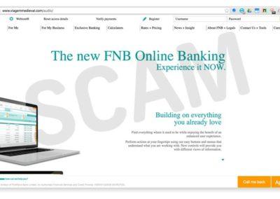 fnb scam3