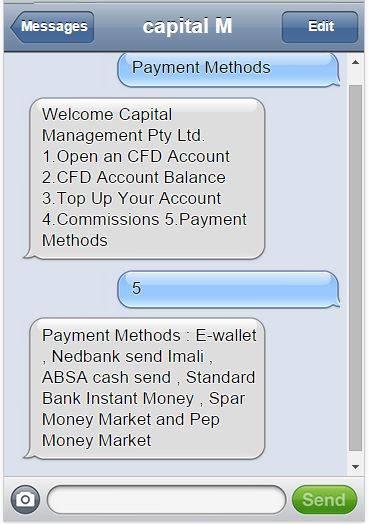 nedbank scam3