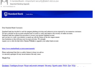 standard-bank-phishing-example