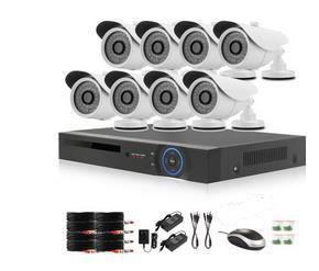 CCTV DIY Special