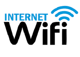 ADSL WiFi Internet